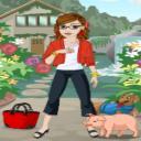 Irianne's avatar