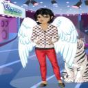 smexiemma's avatar