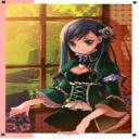 Sarai's avatar