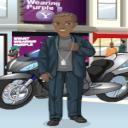 El Venoso's avatar