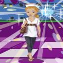 kazza's avatar