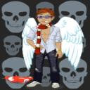 Jack B's avatar