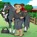 equinebeing's avatar