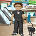 Bo M's avatar