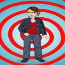 ~*~Manda Leigh~*'s avatar