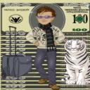 elpeque65's avatar