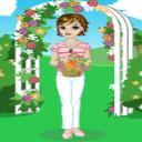 abijann's avatar