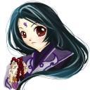 維書's avatar