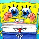Ricky's avatar