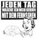 Georg Elser's avatar
