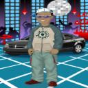 veddyq's avatar