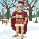 guépart's avatar