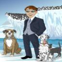 Ninnetyer's avatar