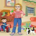 Emily S's avatar