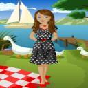 autumn :)'s avatar