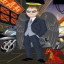 Fire_God_69's avatar