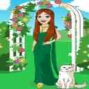 saretta's avatar