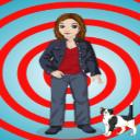 dandelion47129's avatar