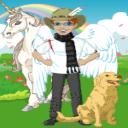 Kam Pang's avatar