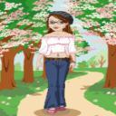 Sabrina P's avatar