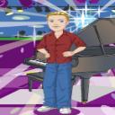Flounder's avatar