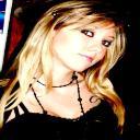 Alysia Blasi's avatar