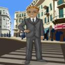 voxna's avatar