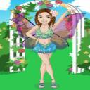 寶莉's avatar