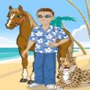 xtian 360's avatar