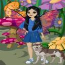 Angelcupcake's avatar