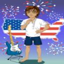 wnaplesw's avatar