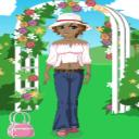 lostandconfused's avatar