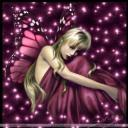 039Chik's avatar