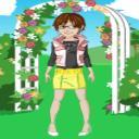 chuiyee's avatar