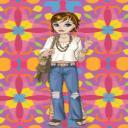 kafdi's avatar
