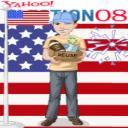 thmtom's avatar