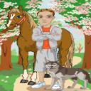 小景景's avatar