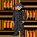 evertonian_bogor's avatar