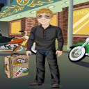 villellino69's avatar