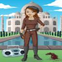 Barbara's avatar