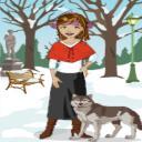 Fion's avatar