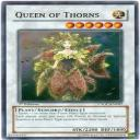 Thorns's avatar