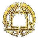 bamavonb's avatar