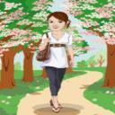 LittleRoo's avatar