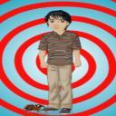 edwood's avatar