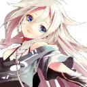 ZERO's avatar