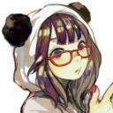 Rebecca's avatar