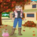 cL's avatar