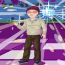 Roy Horn's avatar