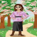 Tish-a-licious's avatar